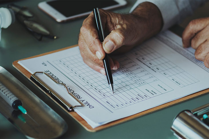 Getting Started With Medical Coding In INDIA